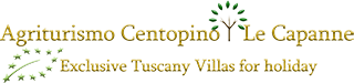 tuscany villas rent