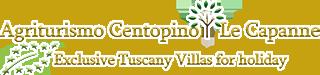 tuscany villas rent