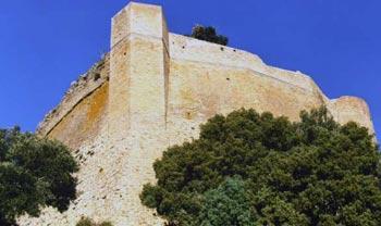 La Rocca Sillana completamente restaurata riapre al pubblico