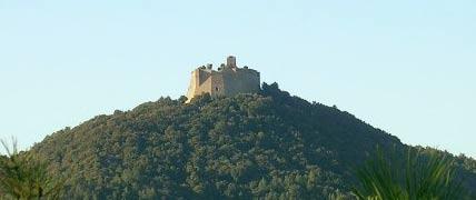 Programma inaugurazione di questa Rocca in Toscana