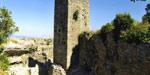 Storia castello Rocca Sillana