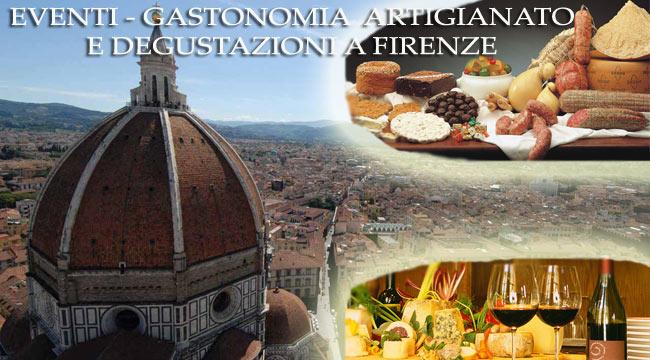 Eventi ad agosto in Toscana
