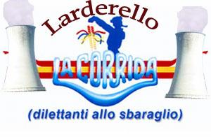 Dilettanti allo sbaraglio, a Larderello arriva la Corrida