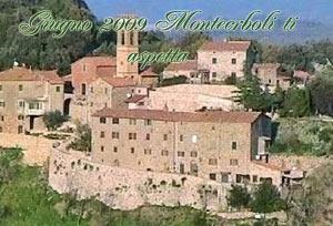 Montecerboli in Toscana vi aspetta alle sue numerose feste