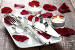 Posate di San Valentino