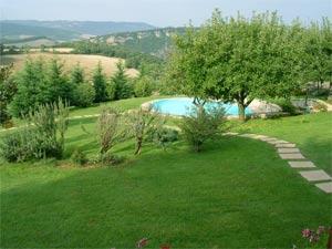 La terra Toscana: una meraviglia da scoprire